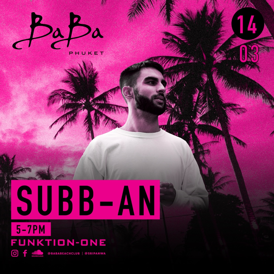 DJ_Subb_an_at_Baba_Beach_Club_Phuket_Thailand_2020
